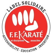 label_solidaire