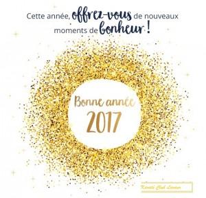 bonne_annee_kcv22122016