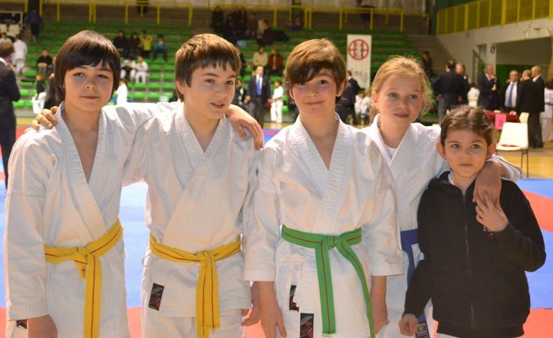 Compétition ligue des 19 et 20 janvier 2013 à Compans Cafarelli – Toulouse.