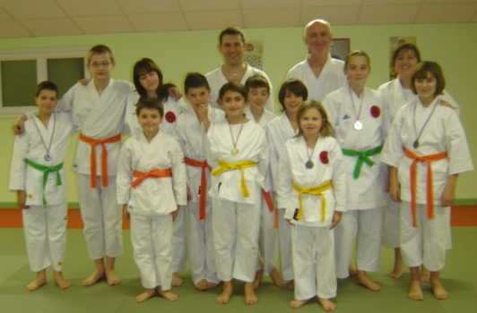 competiteur-karate-lavaur-dec2009