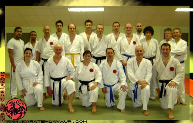 karate-lavaur-dec2009