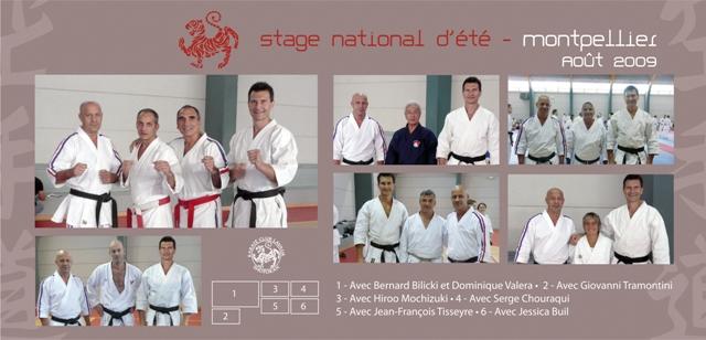 stage2009MontpellierWeb